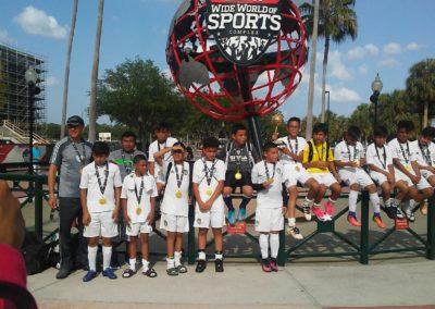 Southern-Homestead-Soccer-Disney