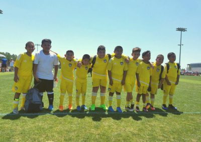 U10-soccer-team-homestead