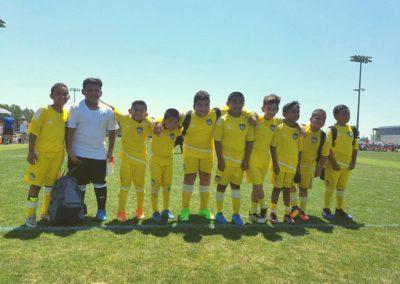 U10-soccer-team-homestead